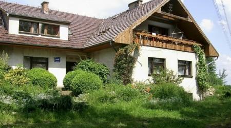 Urlaub auf dem dem Bio Baunerhof, Bio Natur Urlaub, Schlesien