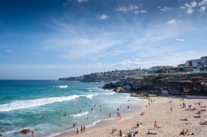 Nachhaltiger bio Urlaub in Portugal