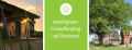 Header: bookitgreen Crowdfunding